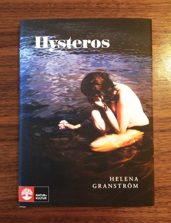 Hysteros_Granström_ Lindeberg