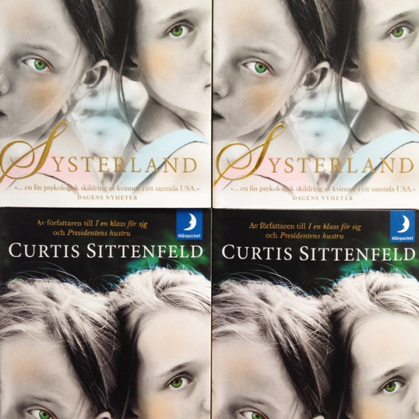 systerland curtis sittenfeld lindeberg eva