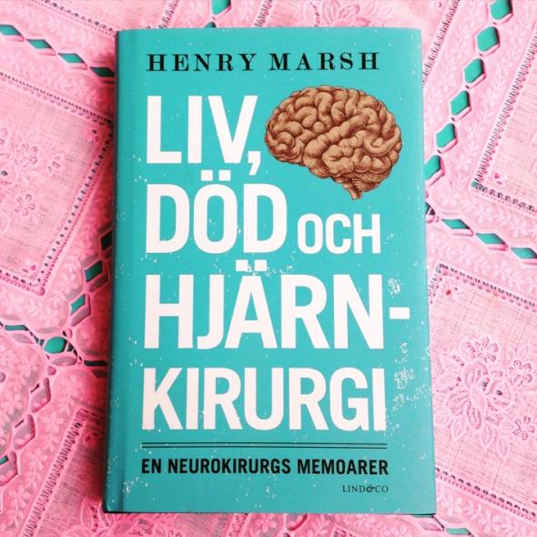 Henry_marsh_cover