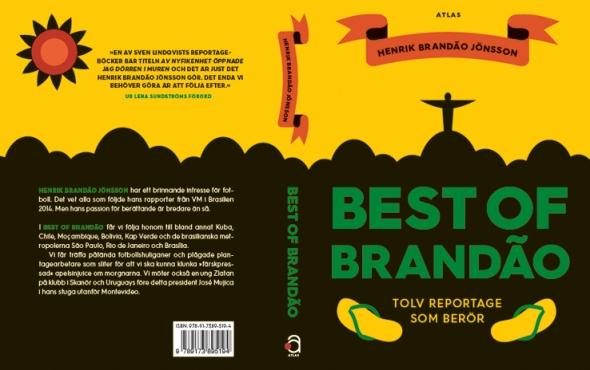 best of brandão henrik_jönsson_omslag_eva_lindeberg