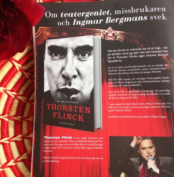 thorsten_FLINCK_bookmark