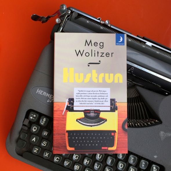 hustrun_thewife_wolitzer_lindeberg_cover